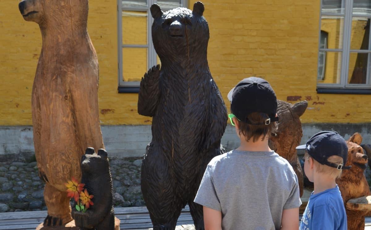 Etelä-Karjalan taidemuseo