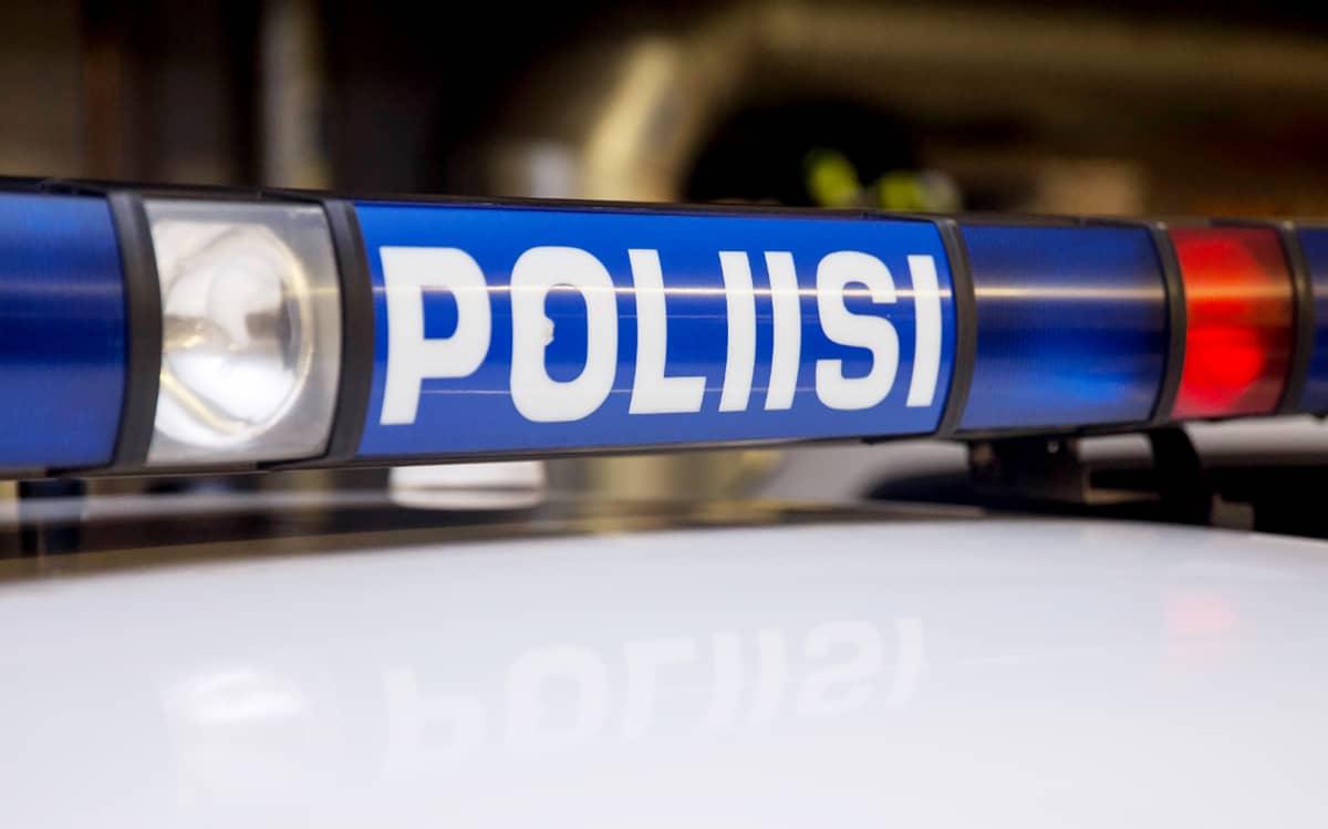 Eesti naiset etsii seksiä boden