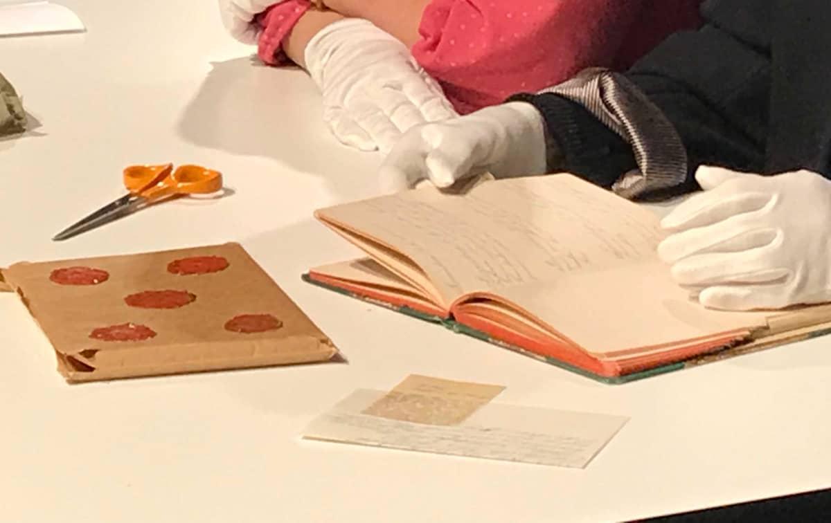 Rafael Mellinin lahjoittamasta kirjekuoresta paljastui talousjuoruja porilaisista mahtisuvuista