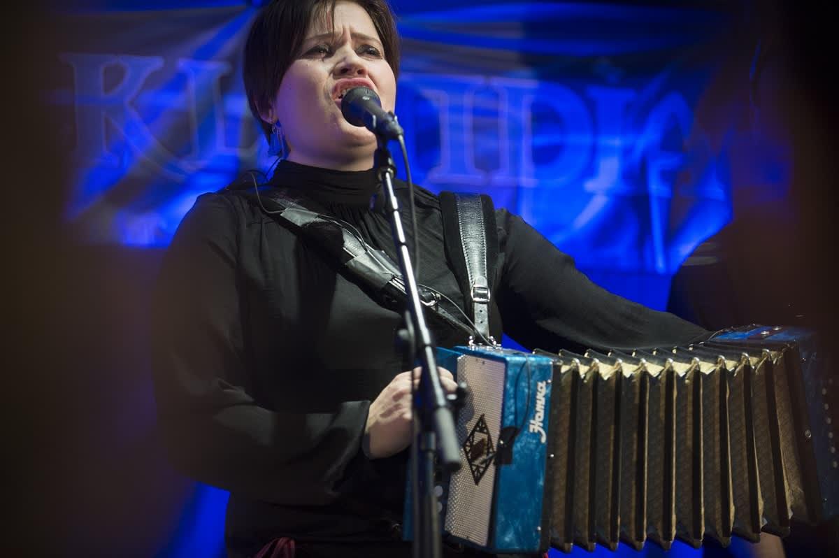 Anne-MariKivimäki