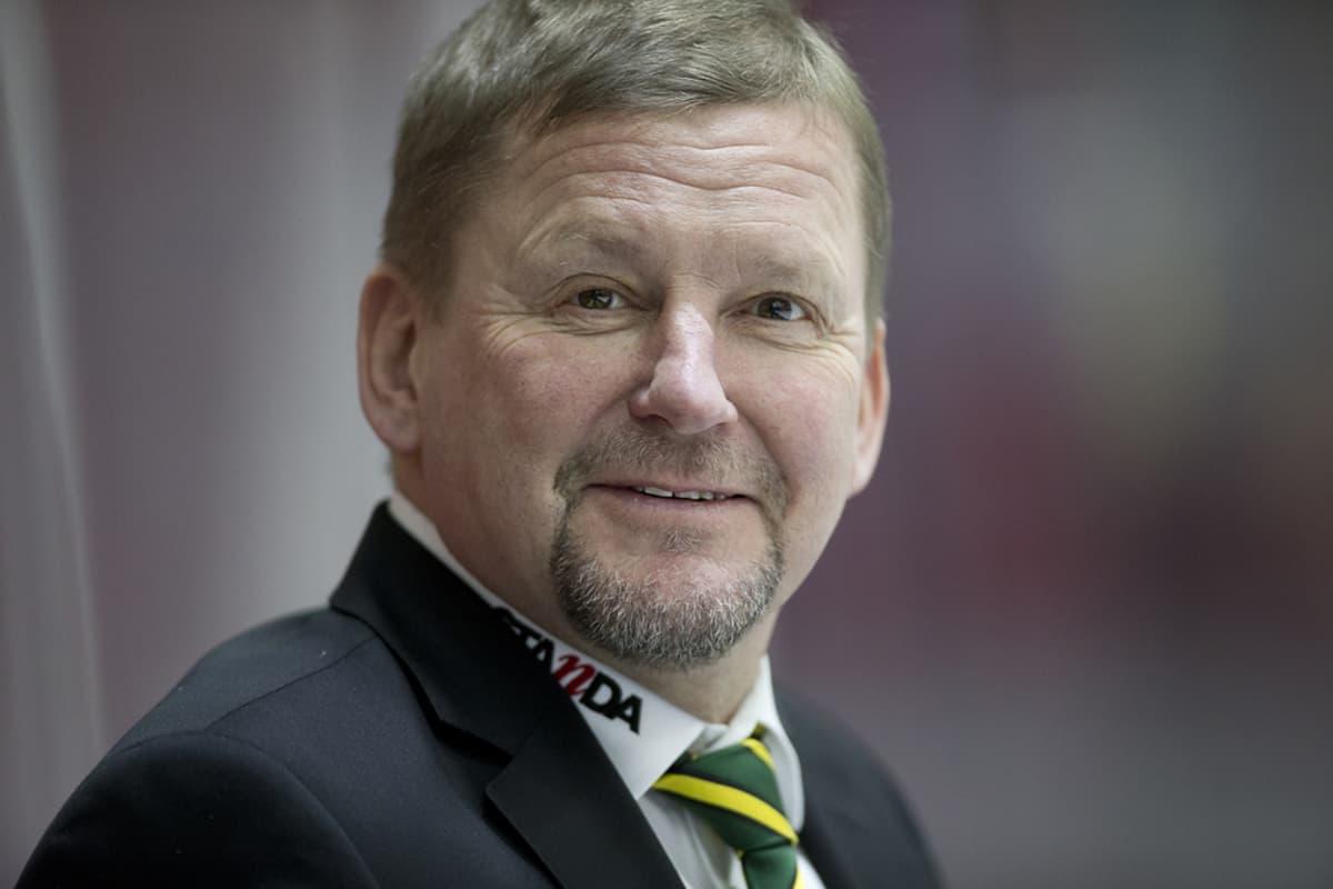 Kari Heikkilä