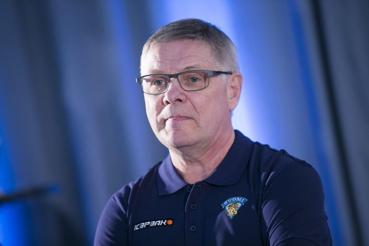 Kari Savolainen