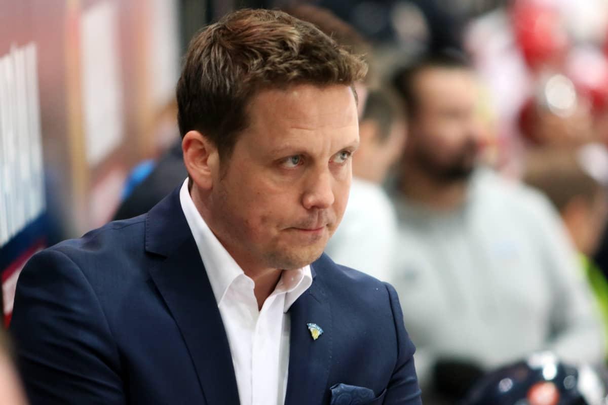 Lauri Marjamäki