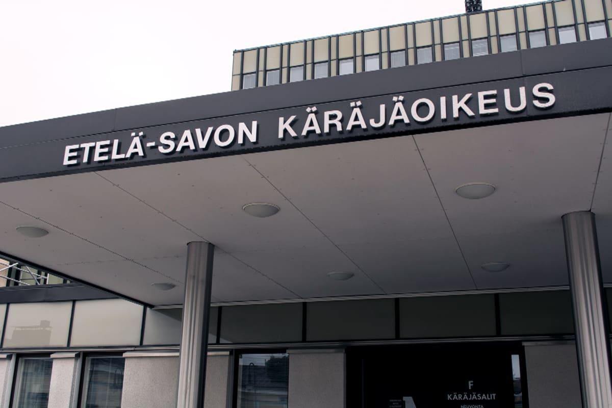 suomalaiset naiset etsii seksiä savonlinna