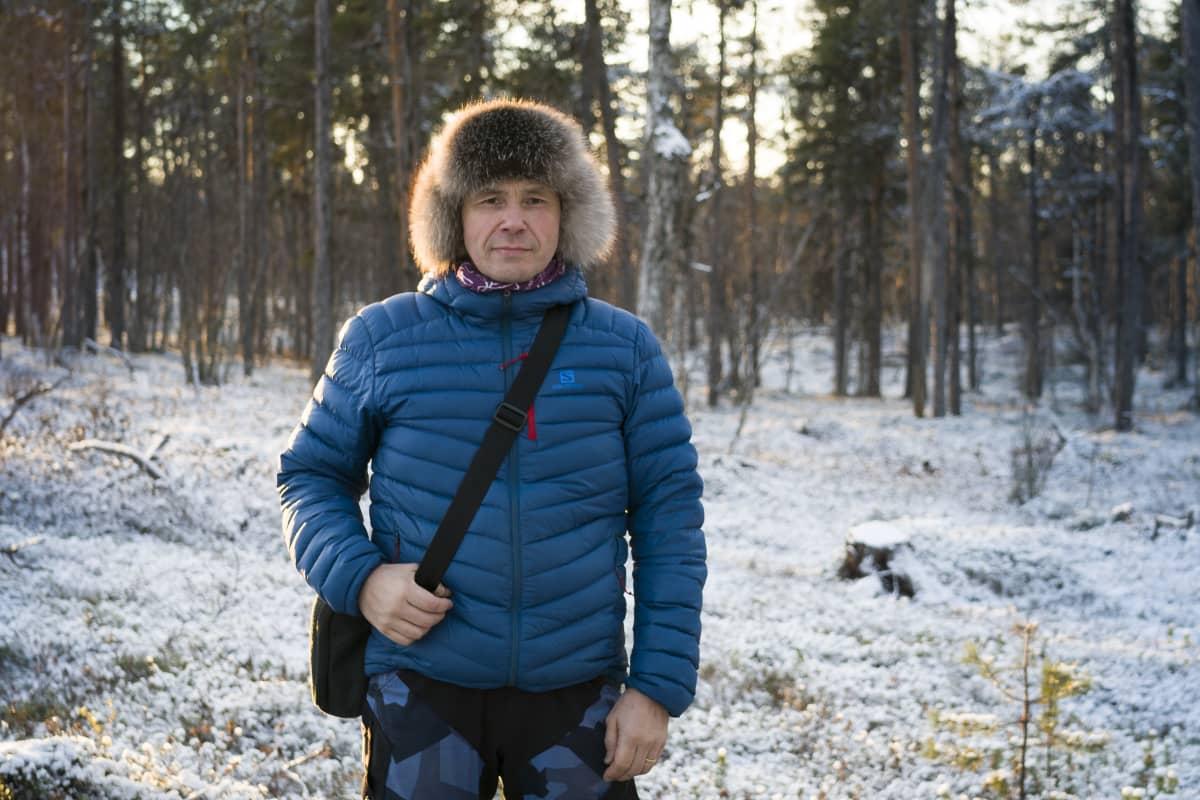 Nils-Heikki Näkkäläjärvi