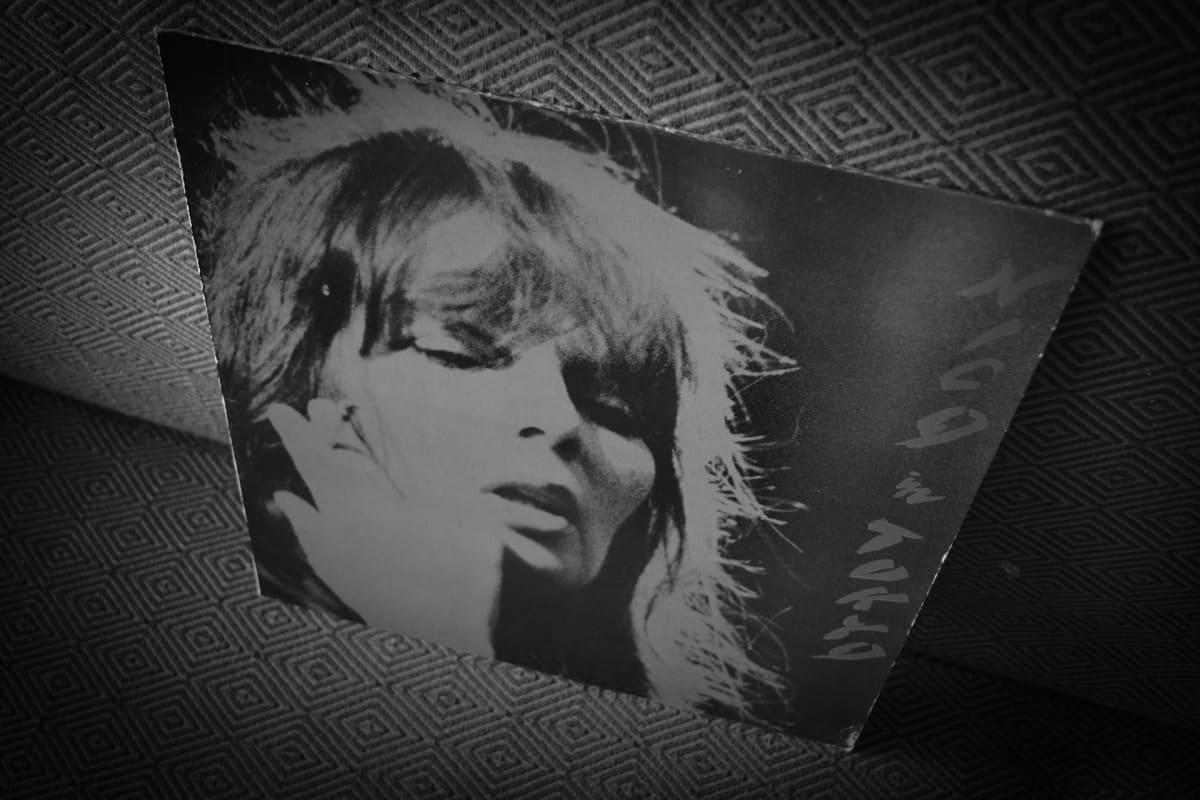 Nico, Nico in Tokyo