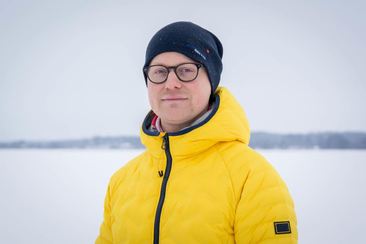Pekka Löppönen