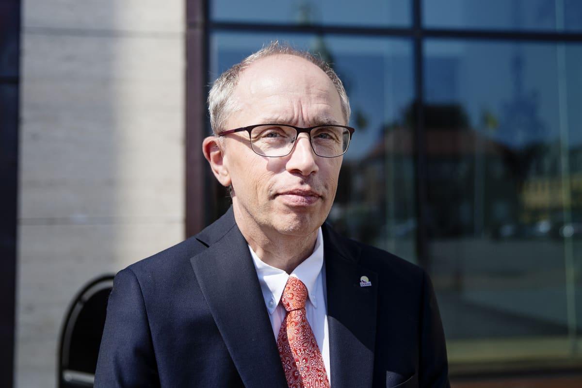 Alf Jönsson