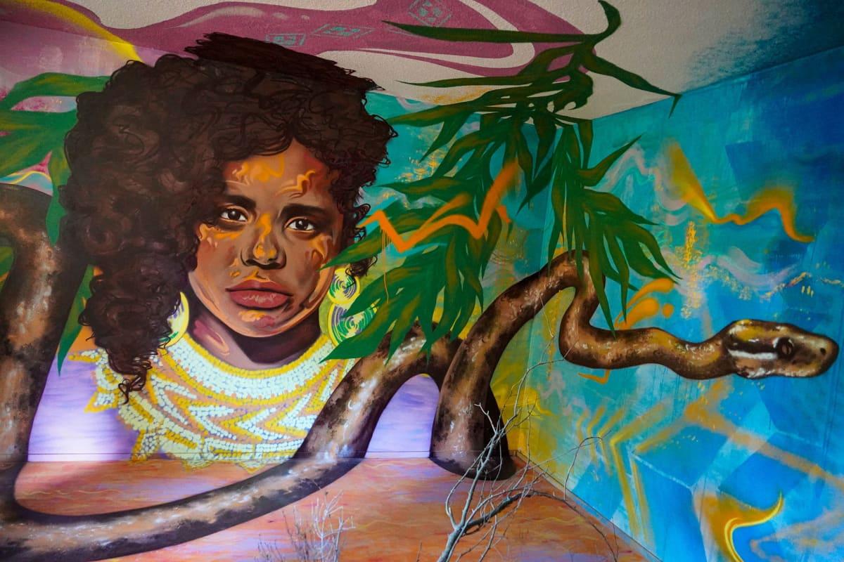 graffiti, Kerava, purkutaide