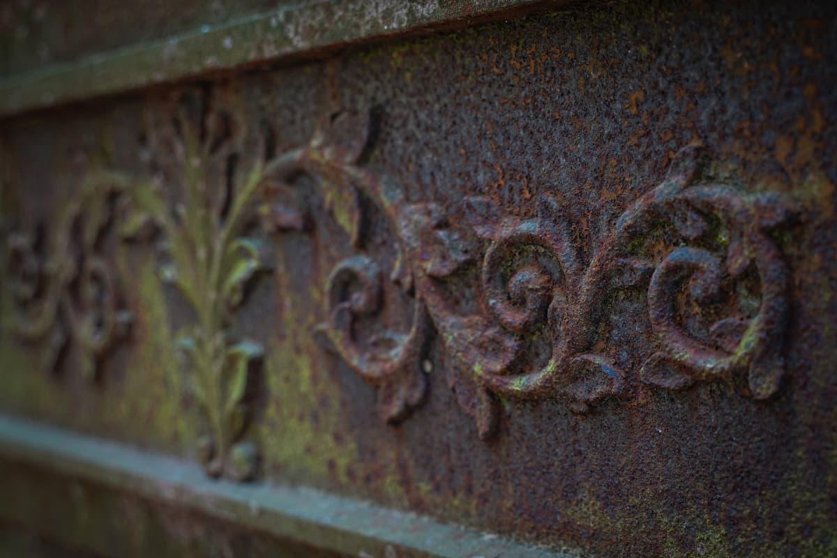 hautamuistomerkki, Mikkeli, hautausmaa