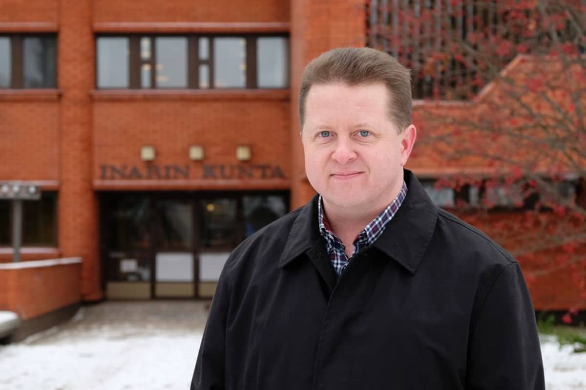 Janne Seurujärvi