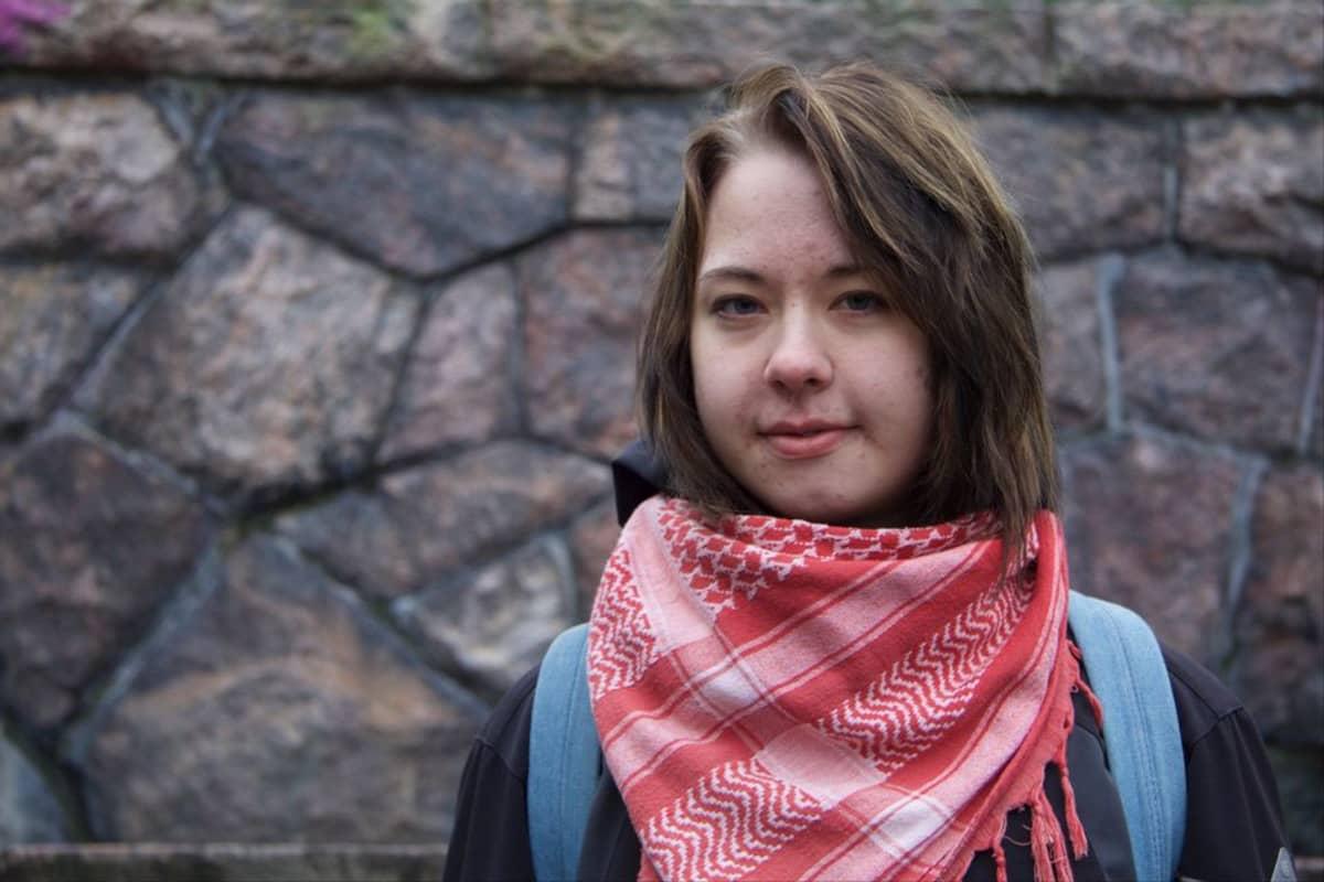 Hanna Kokkonen
