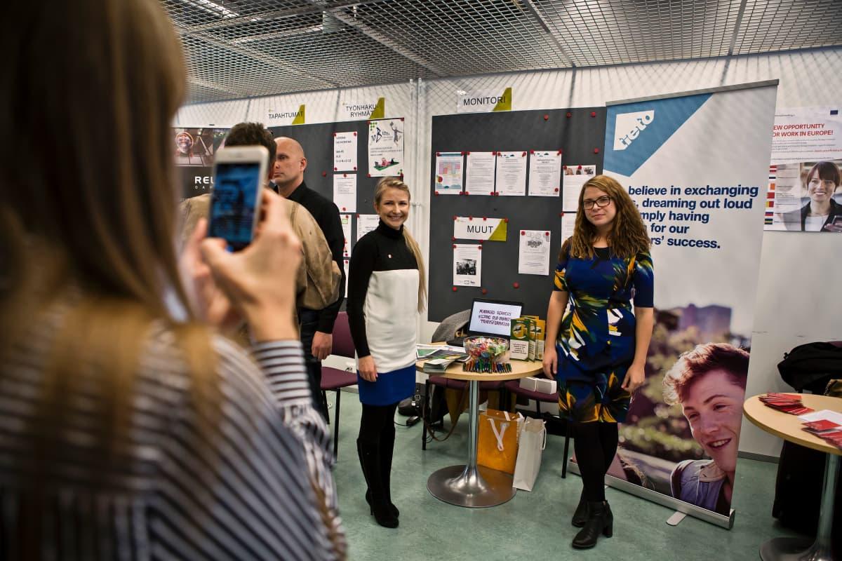 eesti naiset etsii seksiä oulu