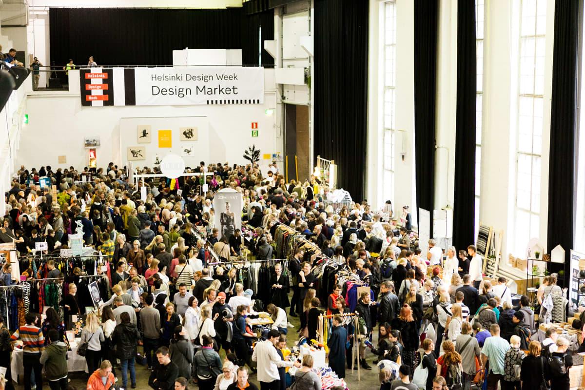 Design Market 2015