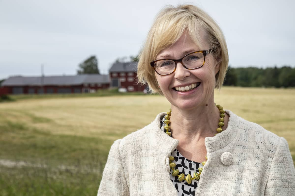 Liisa Pietola