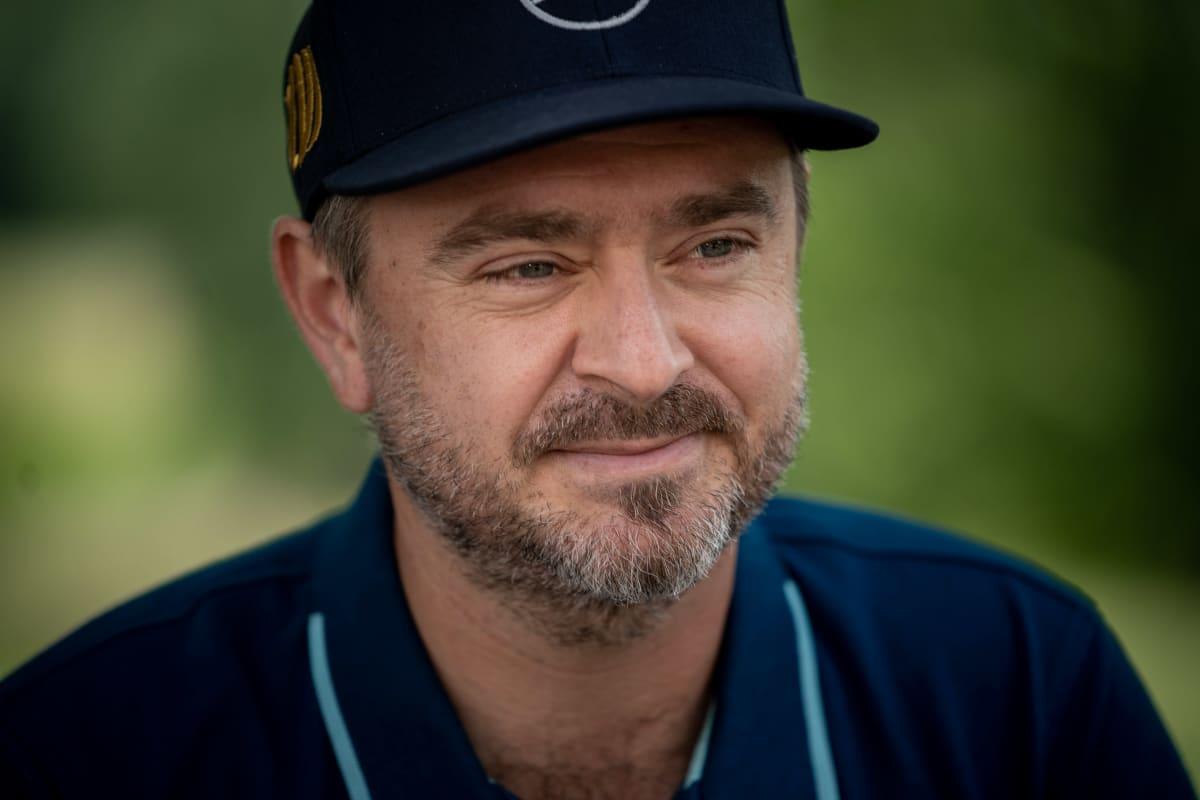 Mikko Korhonen