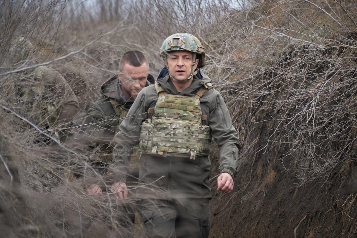 sinkkubaari helsinki ukrainalaiset naiset etsii miestä otta