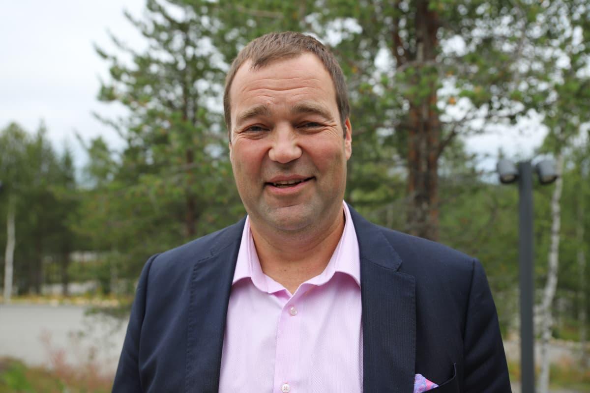 Ilkka Länkinen