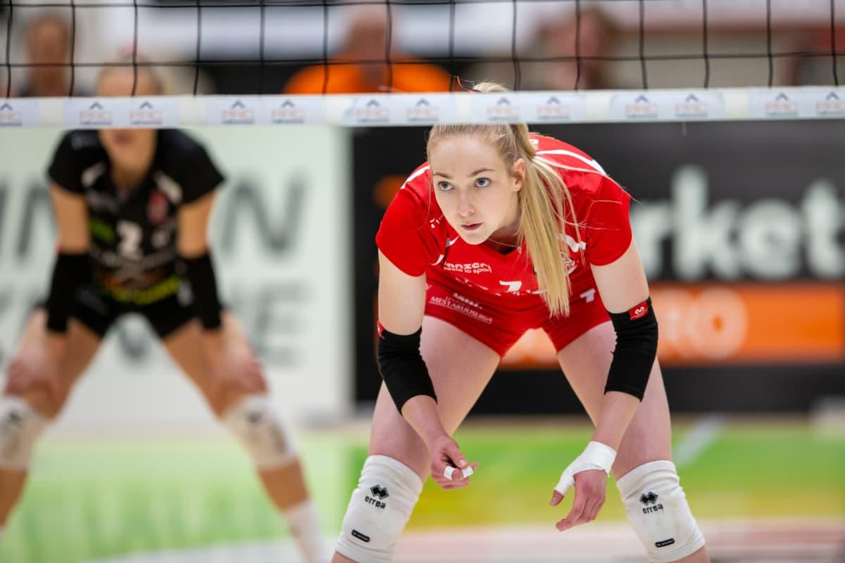 Anna Czakan