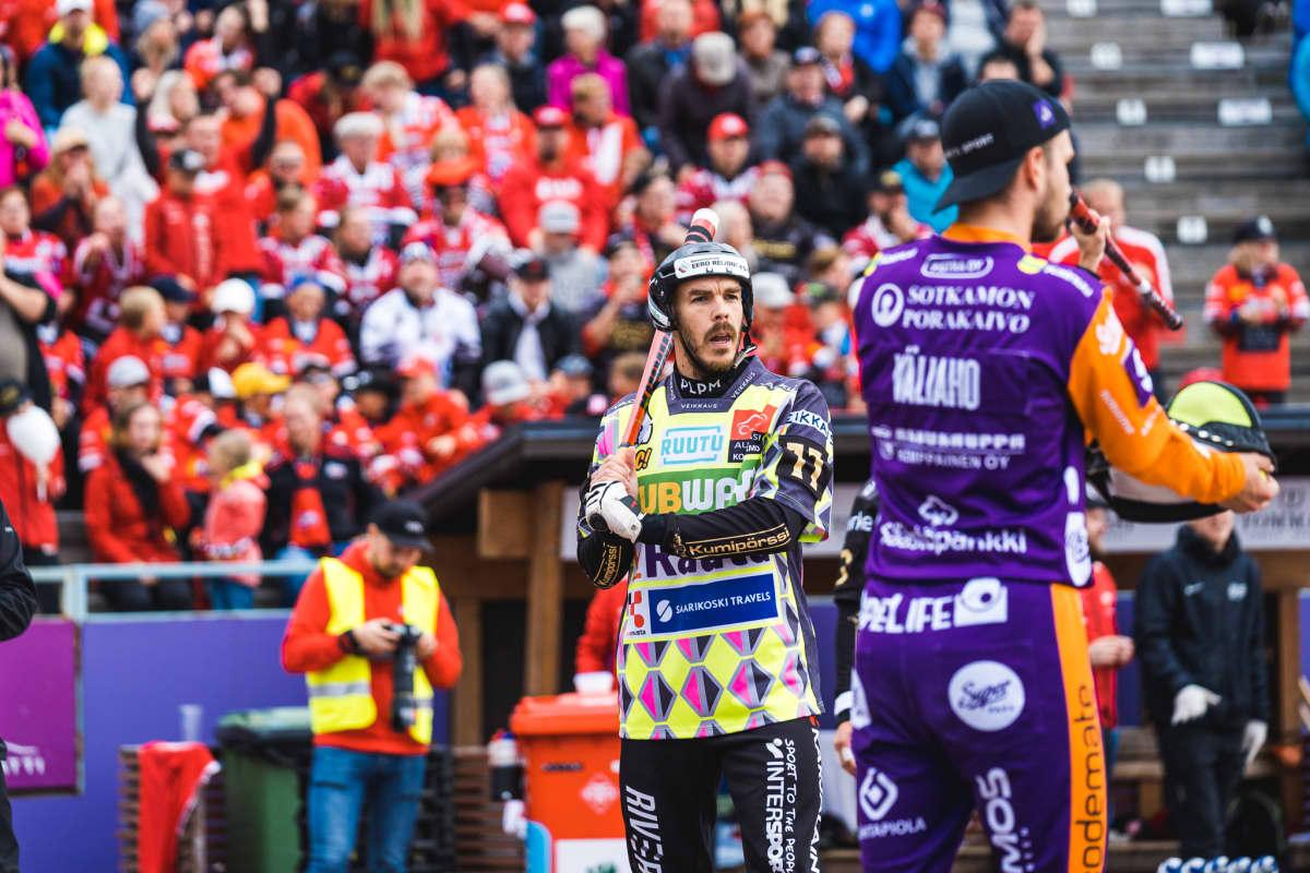 Aleksi Rautiainen