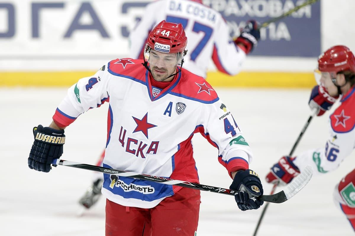 Jevgeni Artjuhin