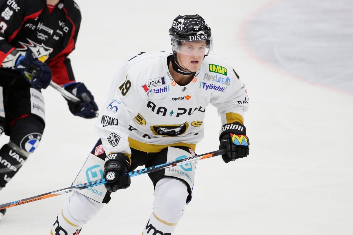 Kai Lehtonen