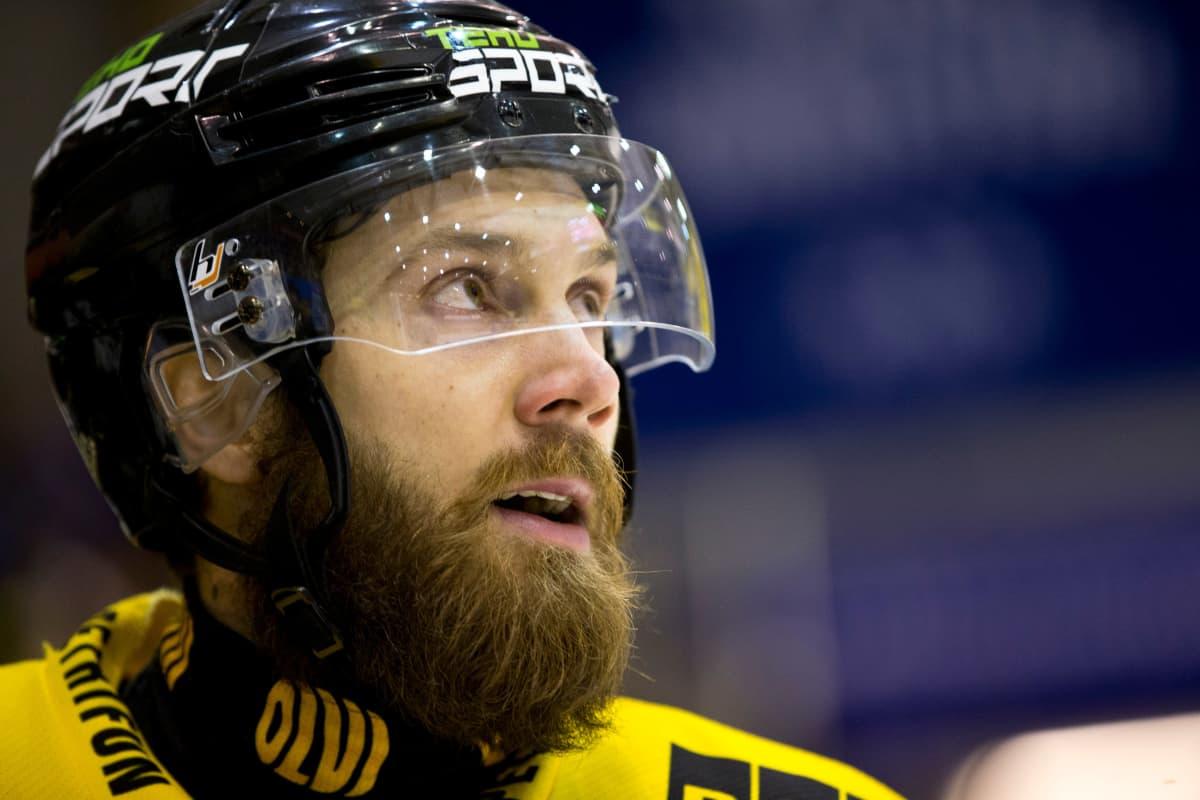 Sami Mutanen