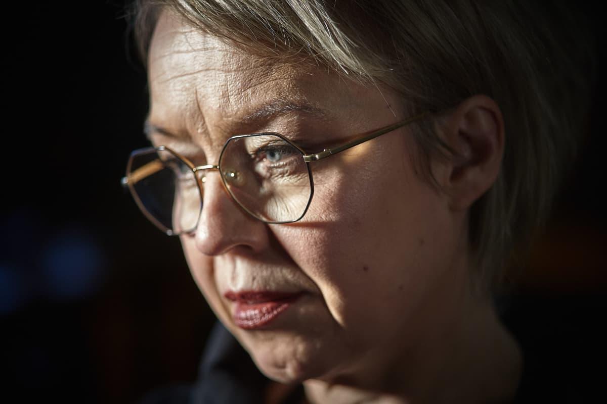 Anne Rautiainen