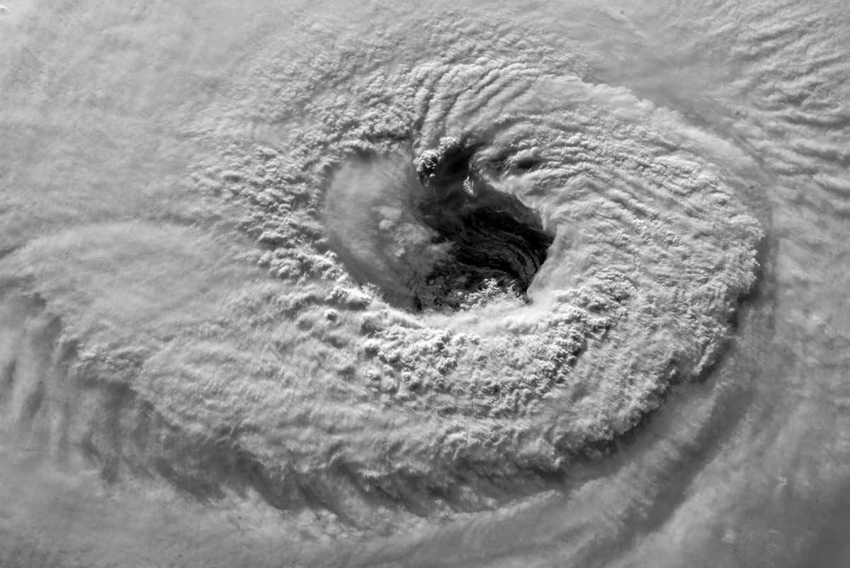 Florence-hurrikaani