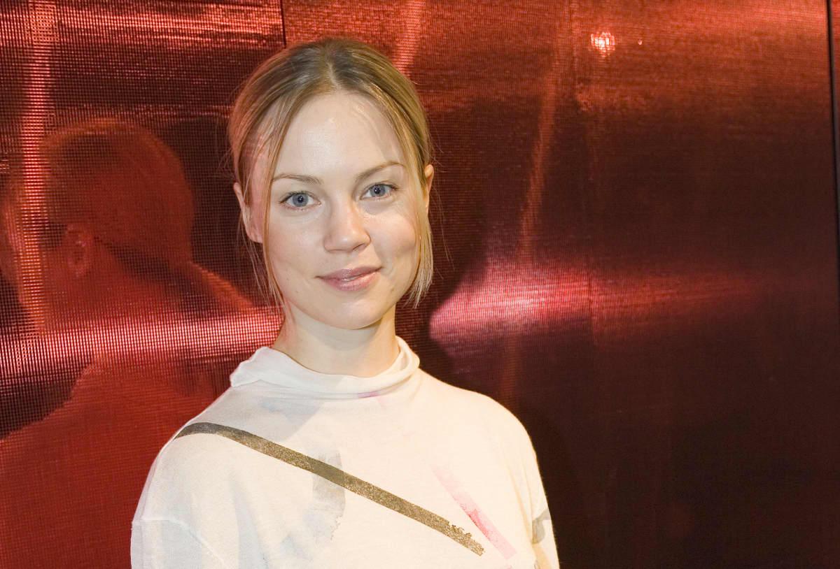 Saija Lentonen