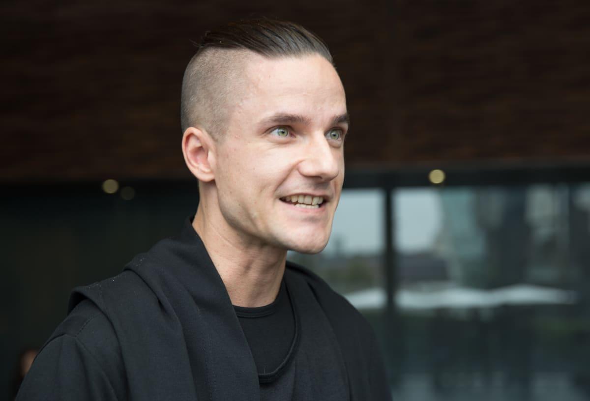 DJ Orkidea, Tapio Hakanen, Classical Trancelations