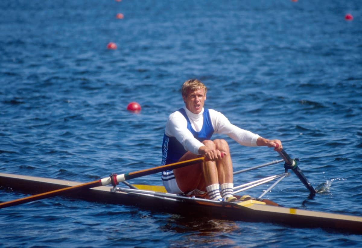 Pertti Karppinen