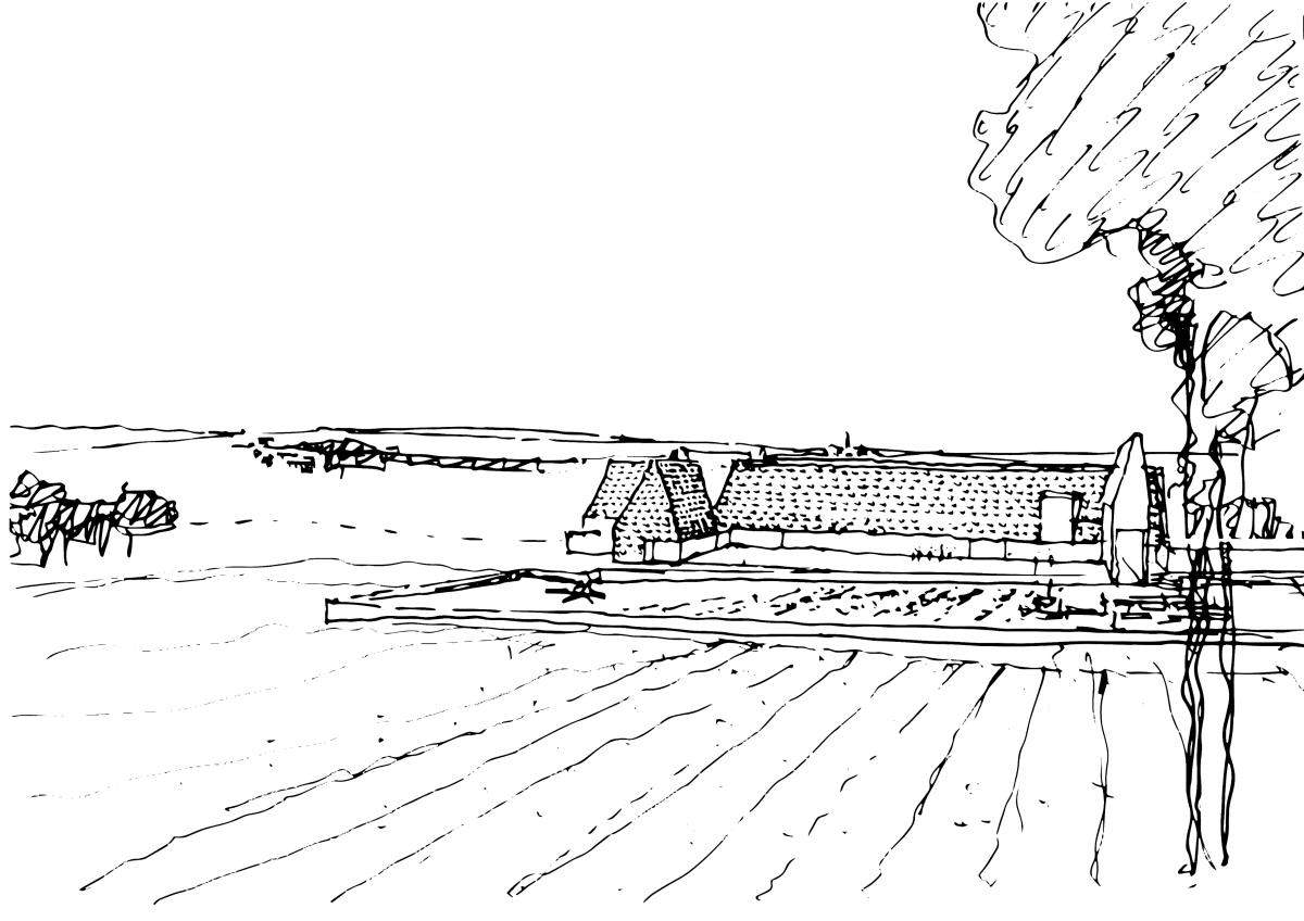 Sketch by Rainer Mahlamäki (1).png