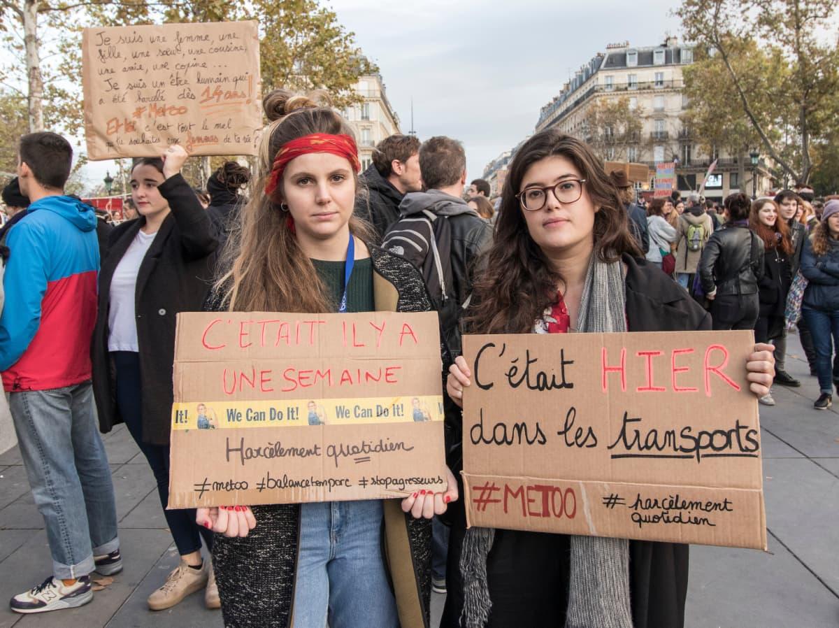 ranskalaiset naiset etsii seksiseuraa falköping
