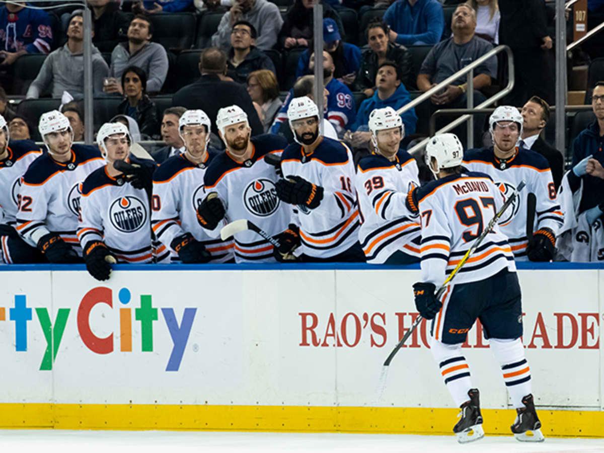 Edmonton juhlii maalia