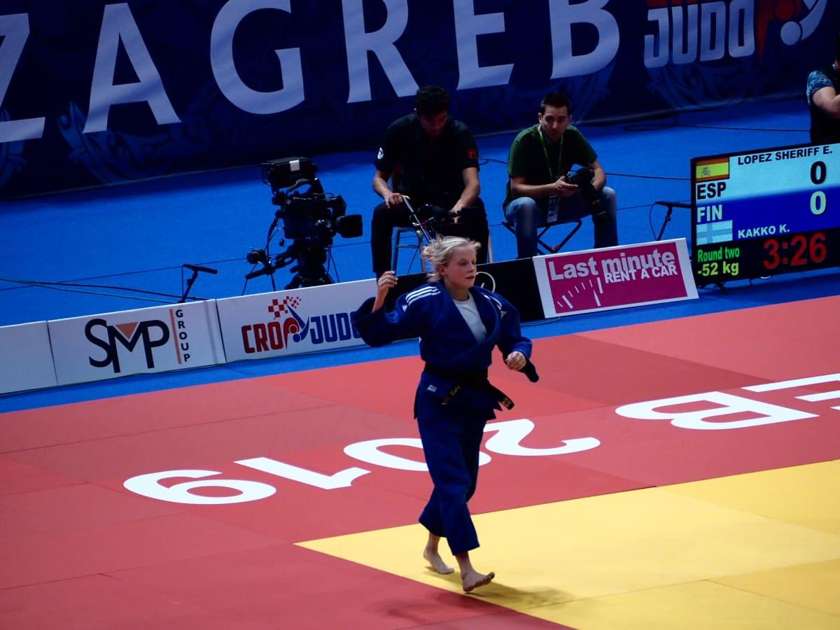 Katri Kakko