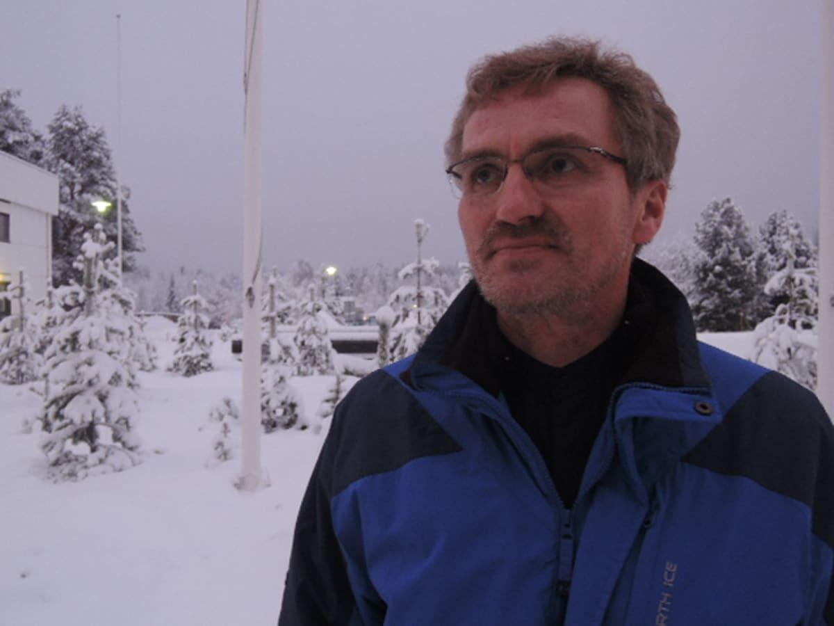 Reijo Kilpelä, Savukosken kunnanvaltuuston puheenjohtaja.JPG