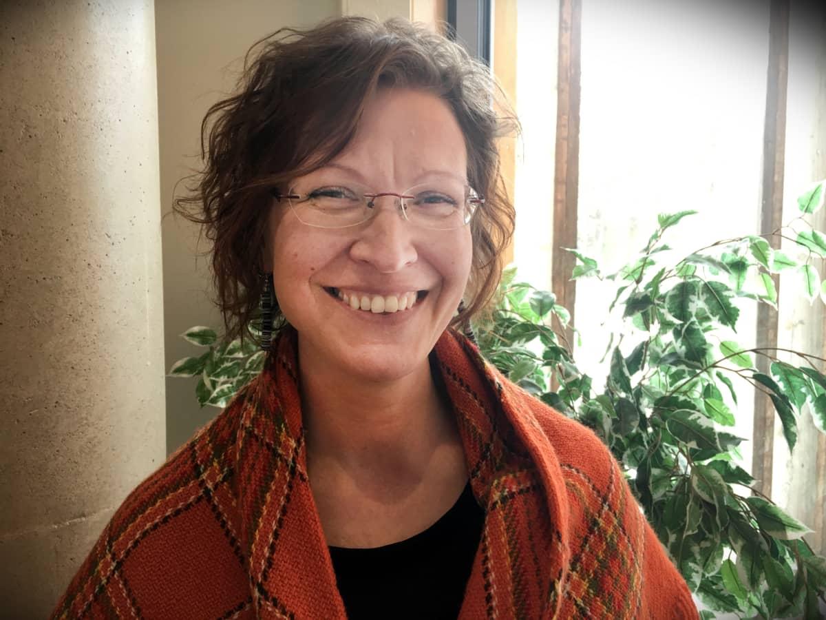 Miina Seurujärvi kappeerkuursâ jođetteijee.