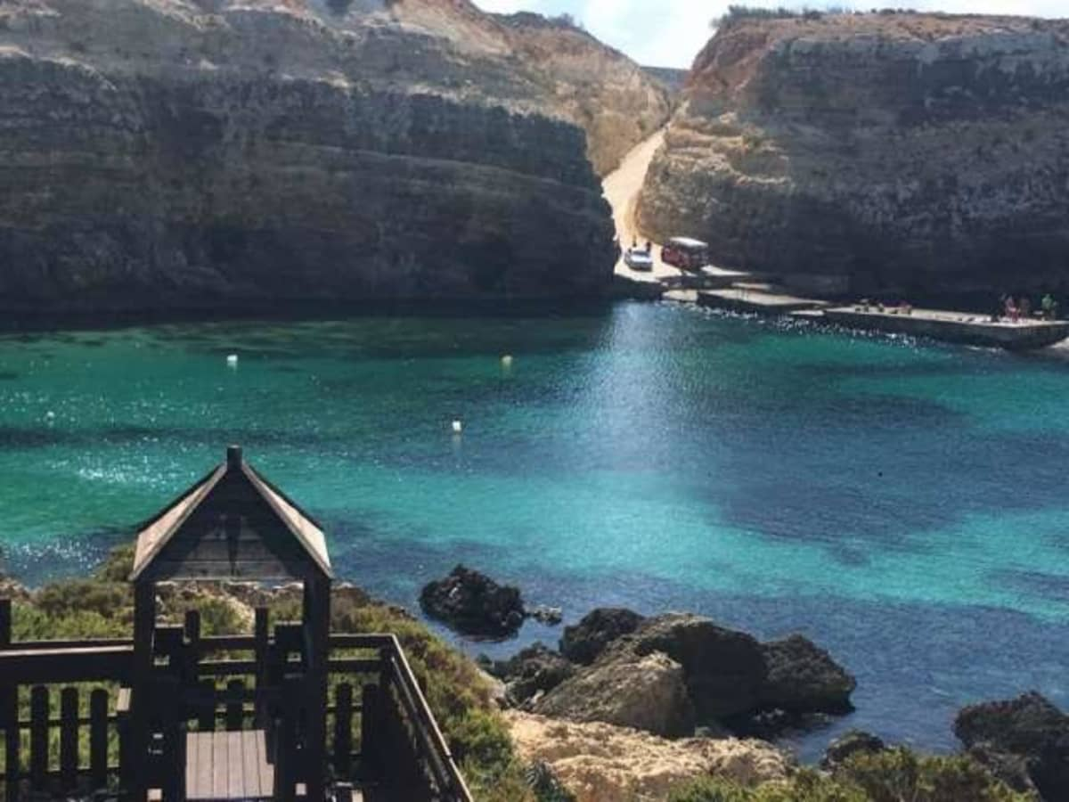 Maltan Popey Village