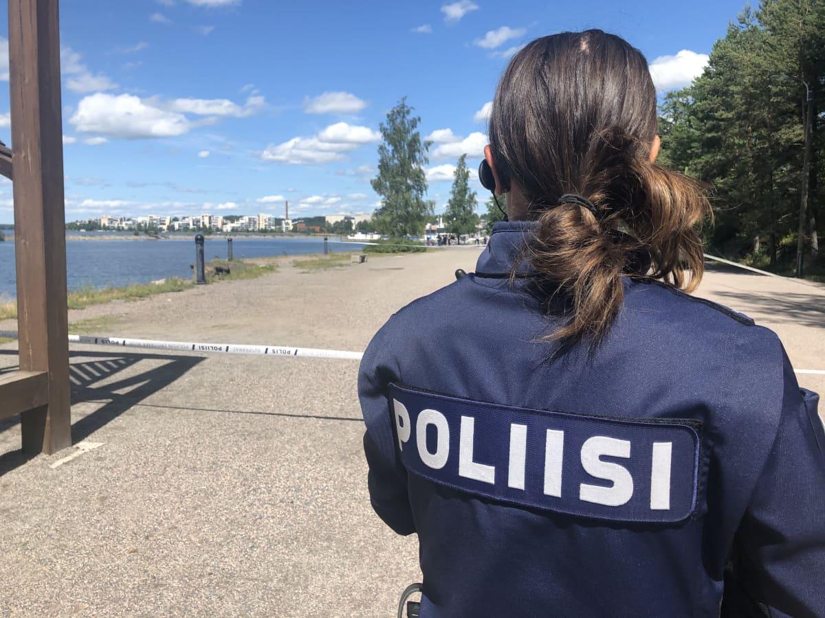 eesti naiset etsii seksiseuraa lappeenranta