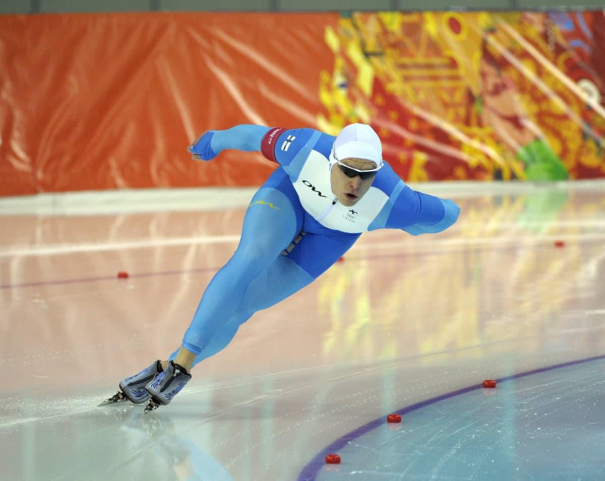 Pekka Koskela.