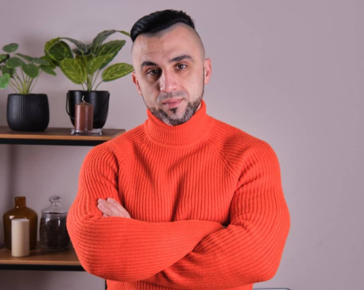 ukrainalaiset naiset etsii seksiä savonlinna
