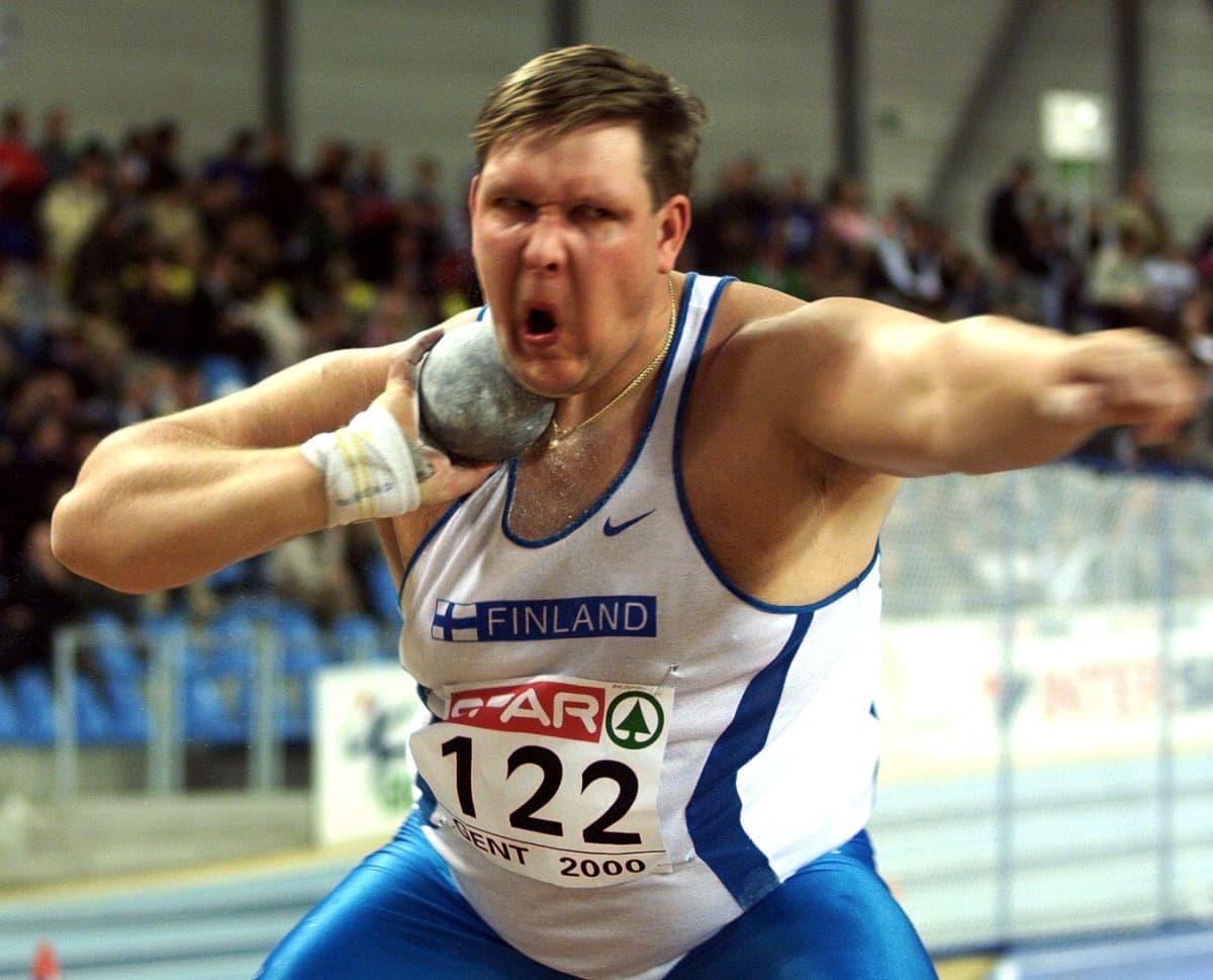 Timo Aaltonen