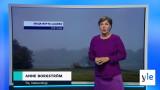 Video: Sää 18
