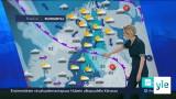 Video: Sääennuste