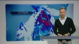 Video: Sääennuste klo 9.00
