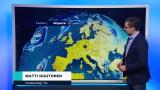 Video: Sääennuste klo. 18