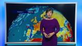 Video: Sääennuste klo 18