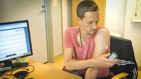 Как лечат диабет в финляндии
