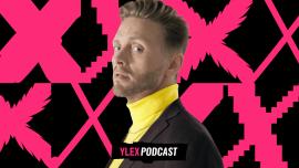 ylex podcast